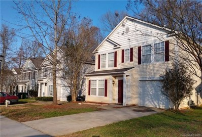 7124 Sycamore Grove Court, Charlotte, NC 28227 - MLS#: 3370848