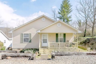 108 Springbrook Road, Asheville, NC 28804 - MLS#: 3370862