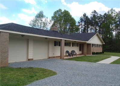 9306 Indian Trail Fairview Road, Indian Trail, NC 28079 - MLS#: 3370886