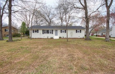5605 Beverly Drive, Indian Trail, NC 28079 - MLS#: 3370978