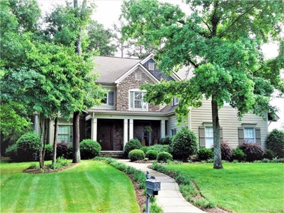 104 Patience Place Lane, Mooresville, NC 28117 - MLS#: 3370986
