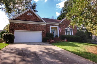 3214 Arbor Pointe Drive, Charlotte, NC 28210 - MLS#: 3370989