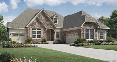 326 Turtleback Ridge UNIT 86, Weddington, NC 28104 - MLS#: 3371027