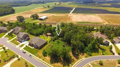 3409 Out Of Bounds Drive UNIT 93, Monroe, NC 28112 - MLS#: 3371034