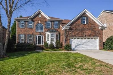 4442 Huntscroft Lane, Charlotte, NC 28226 - MLS#: 3371040