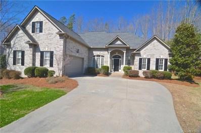 11660 Hidden Forest Lane, Davidson, NC 28036 - MLS#: 3371108