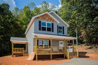282 Rock Hill Road, Asheville, NC 28803 - MLS#: 3371110