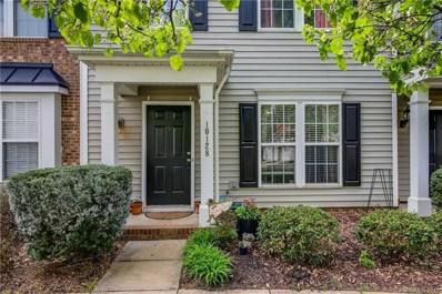 10128 Alexander Martin Avenue, Charlotte, NC 28277 - MLS#: 3371115