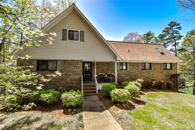 259 Agnew Road, Mooresville, NC 28117 - MLS#: 3371139