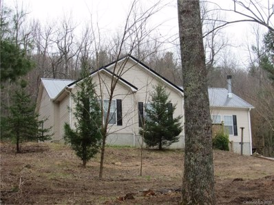 1894 Holiday Drive, Hendersonville, NC 28739 - MLS#: 3371140