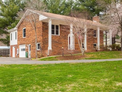 9 Moody Road, Asheville, NC 28806 - MLS#: 3371169