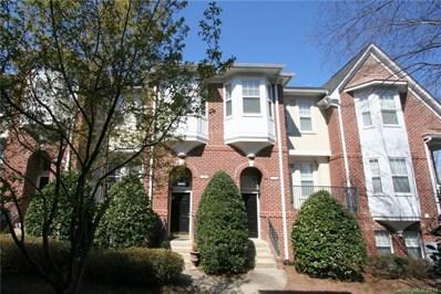 11015 Kingston Place Drive, Charlotte, NC 28277 - MLS#: 3371178