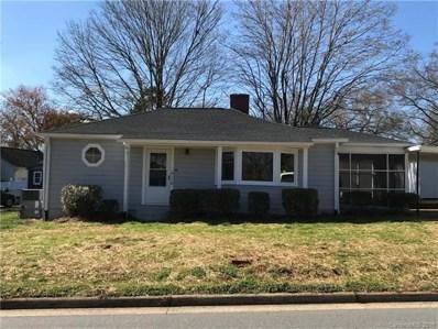 43 Lawndale Avenue SE, Concord, NC 28025 - MLS#: 3371188