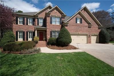 1400 Home Place, Matthews, NC 28105 - MLS#: 3371262