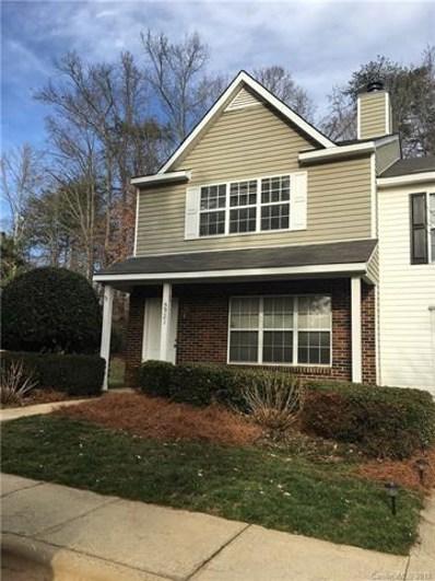 5921 Cougar Lane, Charlotte, NC 28269 - MLS#: 3371272