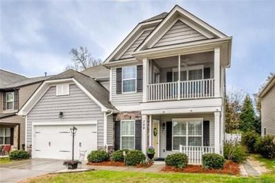 388 Winecoff Woods Drive, Concord, NC 28027 - MLS#: 3371345