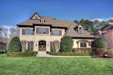 9012 Pine Laurel Drive, Weddington, NC 28104 - MLS#: 3371423