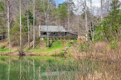 742 Calhoun Trail, Rutherfordton, NC 28139 - MLS#: 3371462