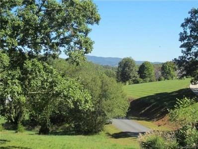 Bradford Hill UNIT Lots:  >, Mills River, NC 28759 - MLS#: 3371476