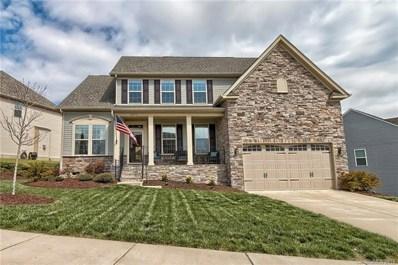 2293 Drake Mill Lane, Concord, NC 28025 - MLS#: 3371545