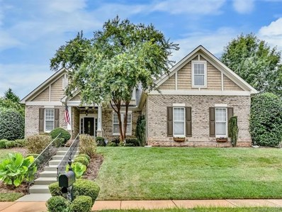 800 Deercross Lane, Waxhaw, NC 28173 - MLS#: 3371601