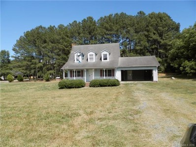 1228 Swift Road UNIT 1, Oakboro, NC 28129 - MLS#: 3371634