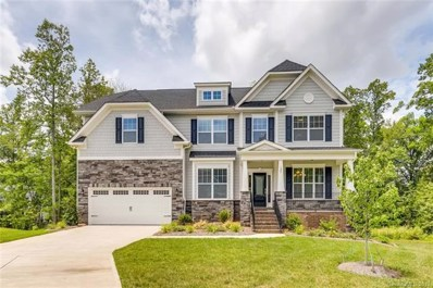 127 Bedford Lane UNIT 51, Mooresville, NC 28115 - MLS#: 3371656