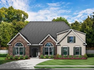 149 Stueben Drive UNIT 59, Mooresville, NC 28115 - MLS#: 3371725