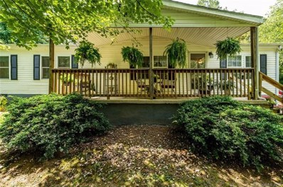 6 Prestwood Place, Leicester, NC 28748 - MLS#: 3371797