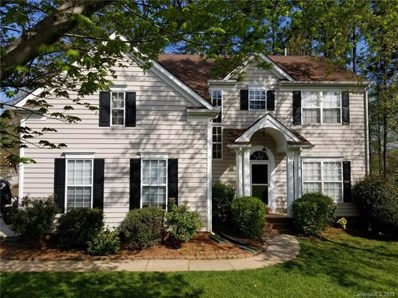 143 Spring Grove Drive, Mooresville, NC 28117 - MLS#: 3371830