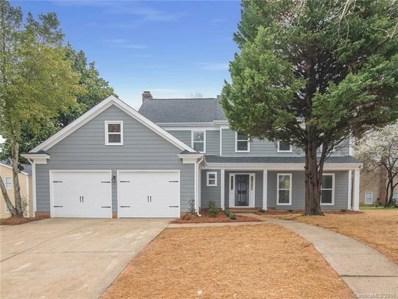 2206 Century Oaks Lane, Charlotte, NC 28262 - MLS#: 3371886