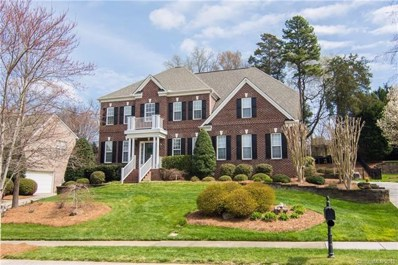 652 Georgetown Drive NW, Concord, NC 28027 - MLS#: 3371904