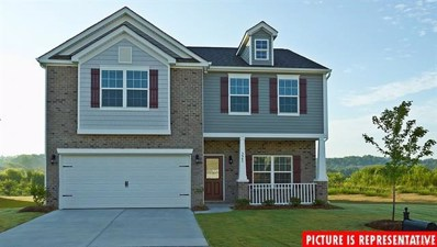 178 N Cromwell Drive UNIT 38, Mooresville, NC 28115 - MLS#: 3371956