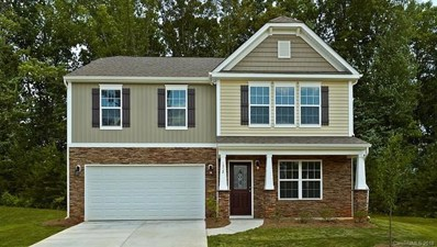 162 N Cromwell Drive UNIT 32, Mooresville, NC 28115 - MLS#: 3371962