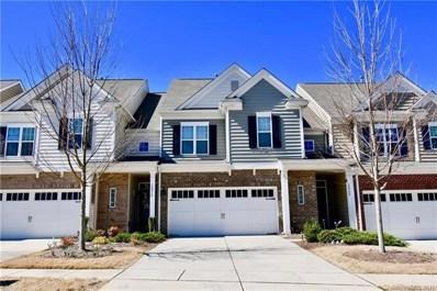 10908 Cripple Creek Lane, Charlotte, NC 28277 - MLS#: 3371969