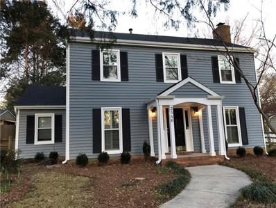 2546 Lytham Drive, Charlotte, NC 28210 - MLS#: 3371997