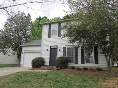 1612 Gordon Walters Drive, Charlotte, NC 28213 - MLS#: 3372050