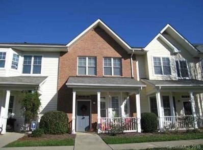 604 Stone Village Drive, Fort Mill, SC 29708 - MLS#: 3372092