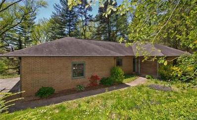 216 W Sondley Drive, Asheville, NC 28805 - MLS#: 3372132
