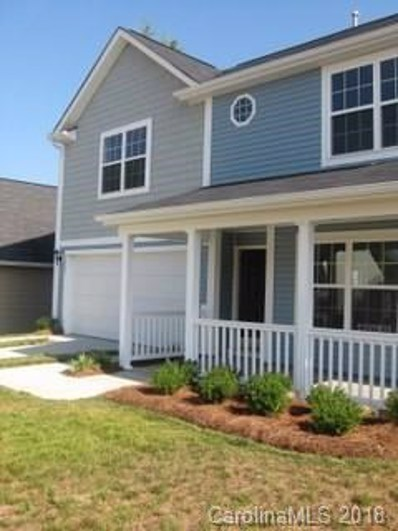 2427 Richard Rozzelle Drive, Charlotte, NC 28214 - MLS#: 3372201