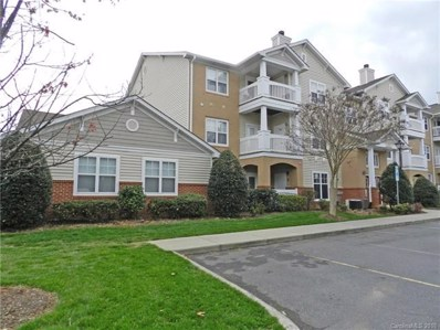 11825 Ridgeway Park Drive, Charlotte, NC 28277 - MLS#: 3372251