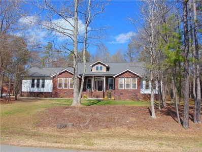 4301 Middle Stream Road, Charlotte, NC 28213 - MLS#: 3372329