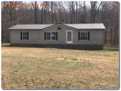 5752 Pug Lane, Iron Station, NC 28080 - MLS#: 3372386