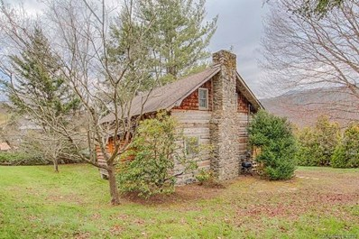 280 Rich Cove Road, Maggie Valley, NC 28751 - MLS#: 3372392