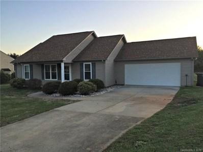 117 Brook Glen Drive, Mooresville, NC 28115 - MLS#: 3372427