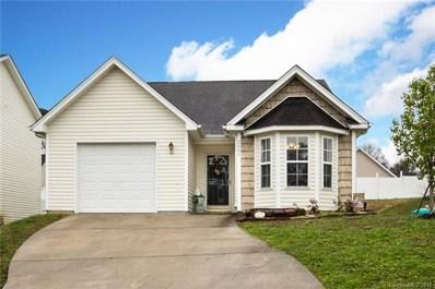 2000 Duke Adam Street, Kannapolis, NC 28083 - MLS#: 3372506
