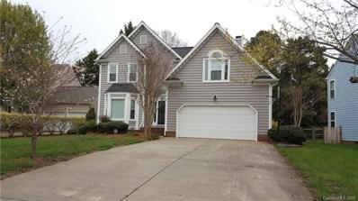 9424 Copper Hill Lane, Charlotte, NC 28269 - MLS#: 3372553