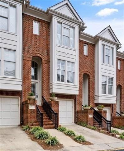 4705 S Hill View Drive UNIT 2, Charlotte, NC 28210 - MLS#: 3372583