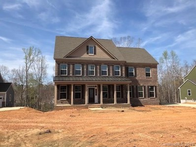 1400 Lightwood Road UNIT 817, Waxhaw, NC 28173 - MLS#: 3372592