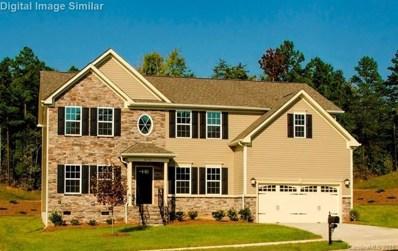 2134 Stone Pile Drive SW UNIT 472, Concord, NC 28025 - MLS#: 3372595